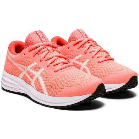 NU 20% KORTING: asics runningschoenen PATRIOT 12