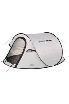 high peak pop-up tent vision 3 wit