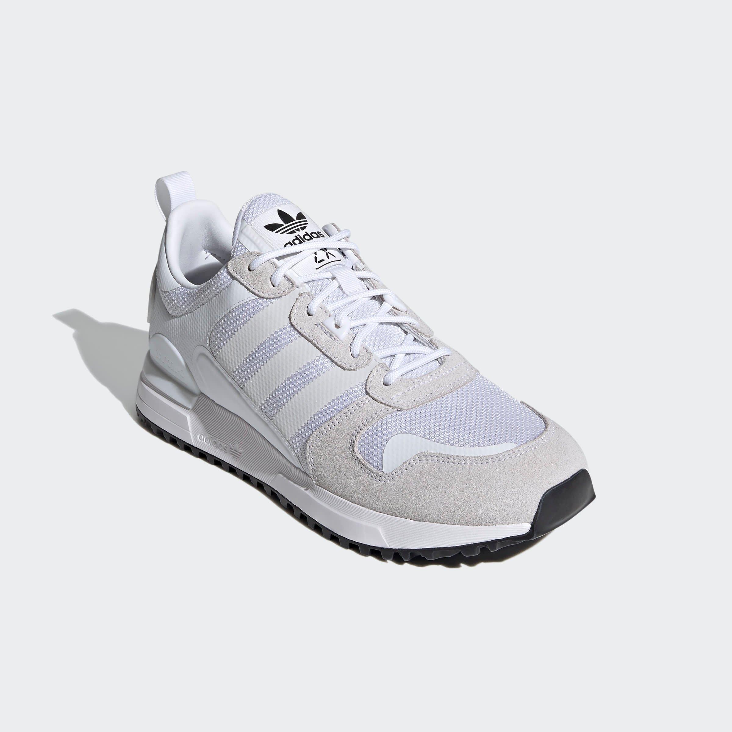 adidas Originals sneakers »ZX 700 HD« veilig op otto.nl kopen