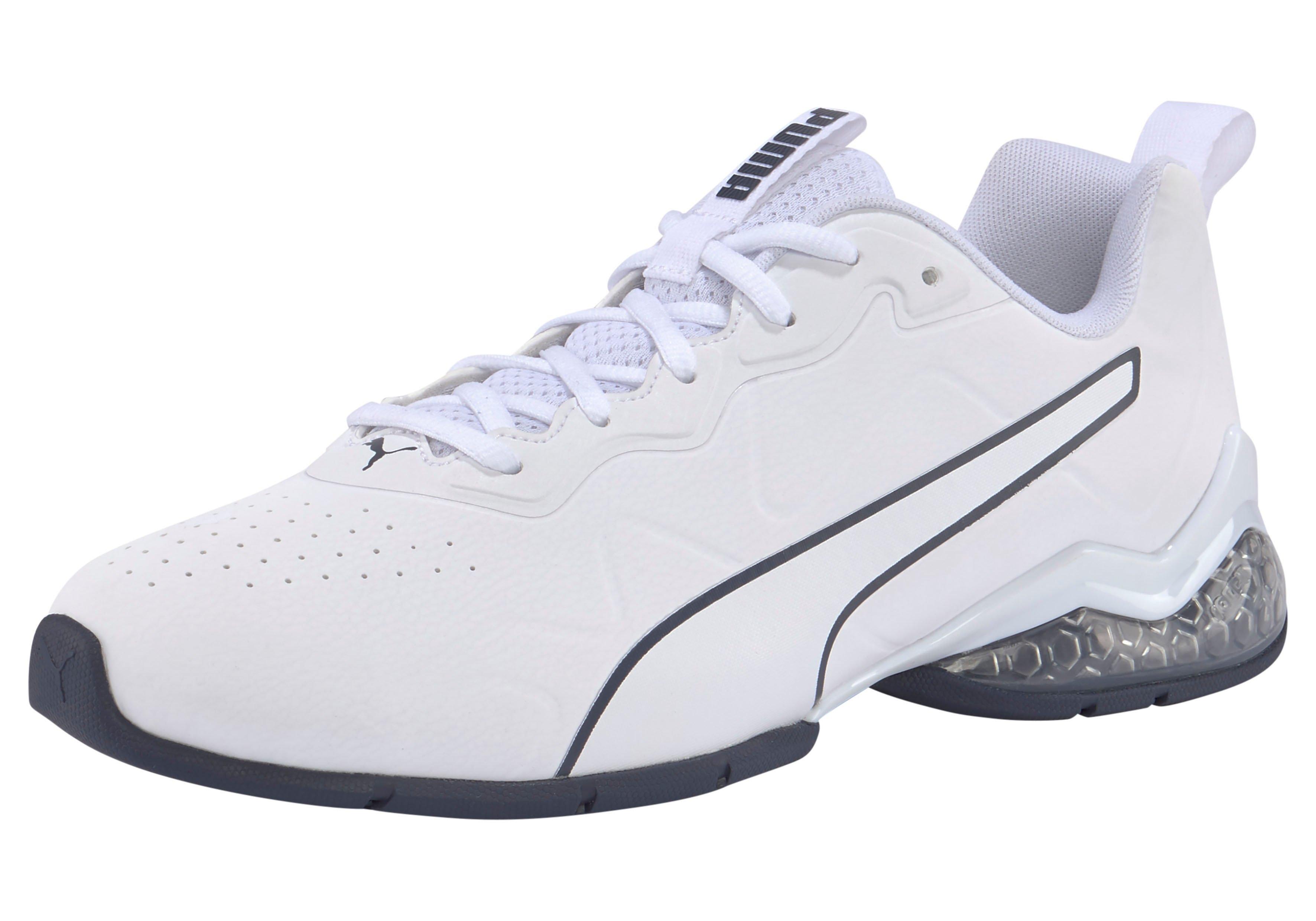 PUMA sneakers »CELL VALIANT SL« veilig op otto.nl kopen