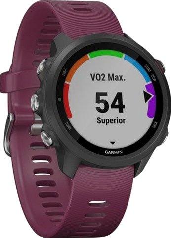 Op zoek naar een Garmin Smartwatch Forerunner 245? Koop online bij OTTO