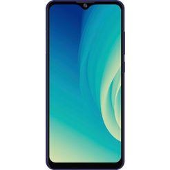zte smartphone blade a7s 2020, 64 gb blauw