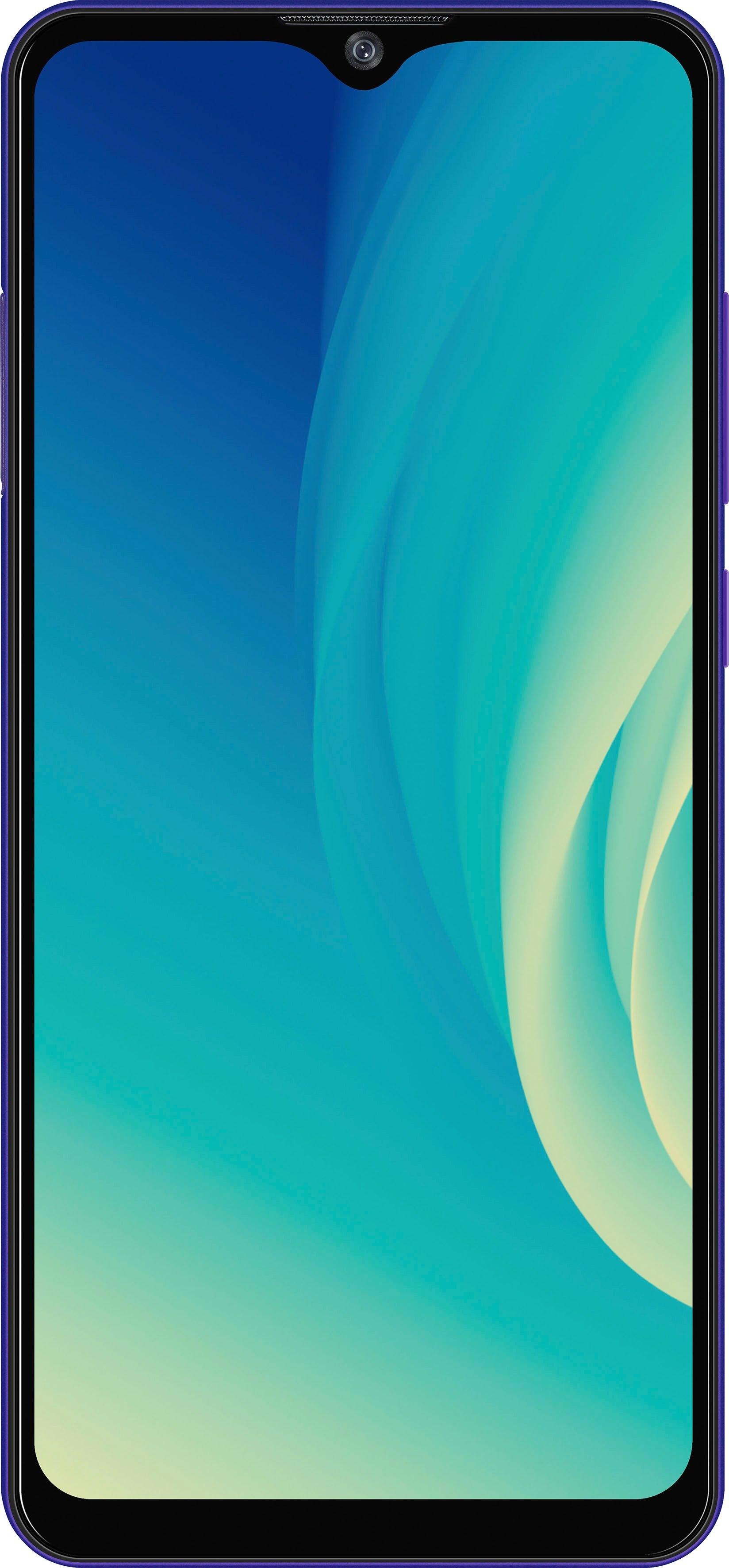 ZTE smartphone Blade A7s 2020, 64 GB nu online bestellen