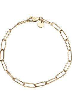 noelani armband 2031952 goud