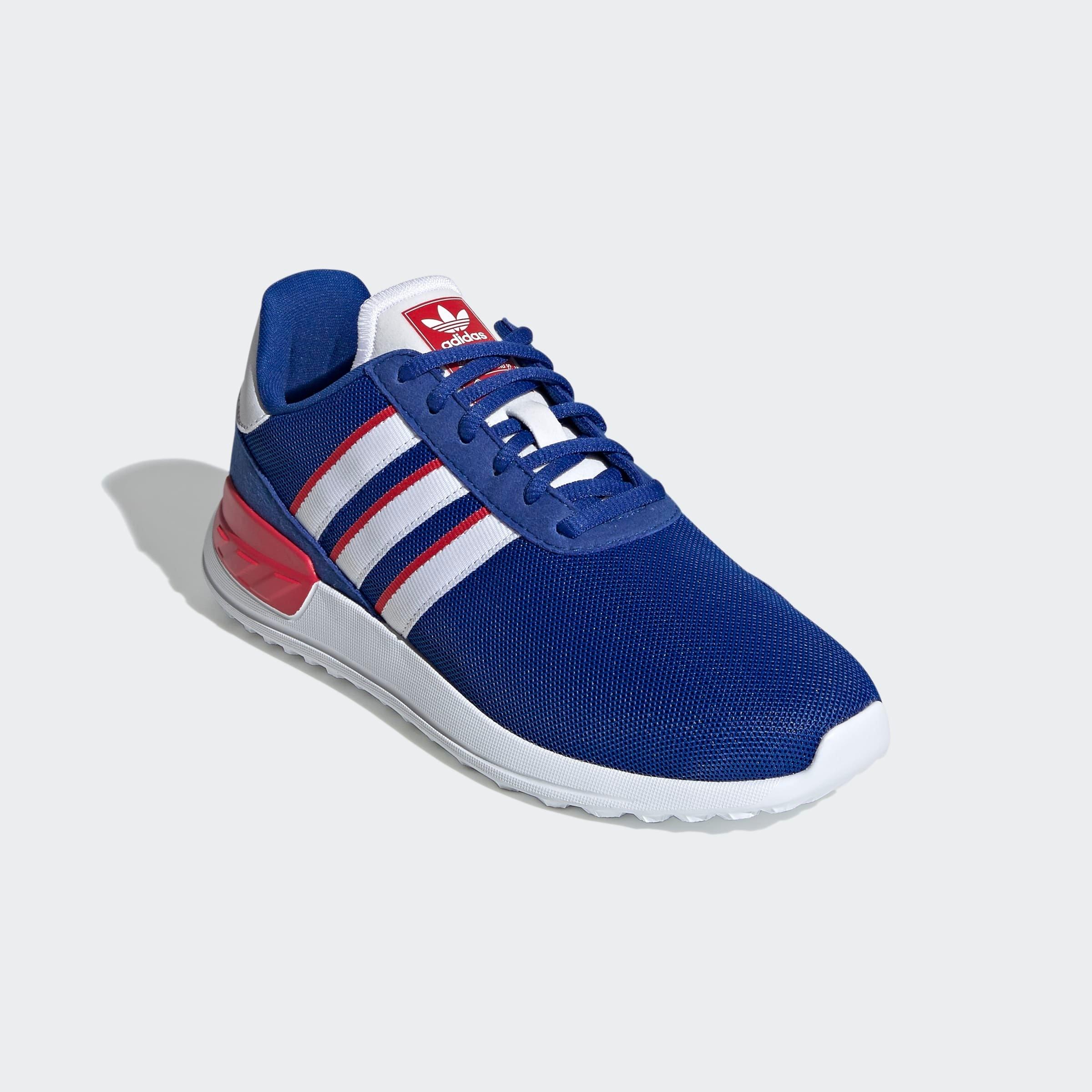 adidas Originals sneakers LA TRAINER LITE veilig op otto.nl kopen