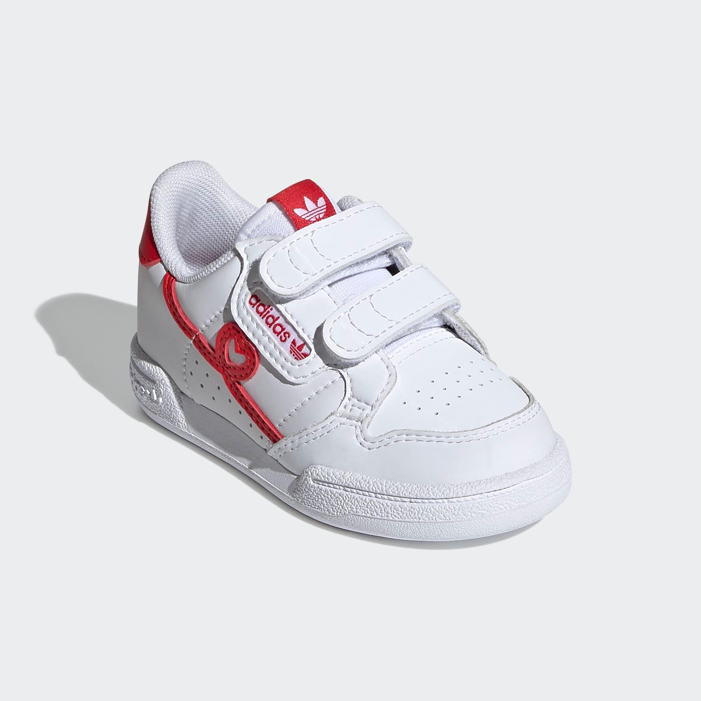 adidas Originals sneakers CONTINENTAL 80 in de webshop van OTTO kopen