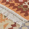 hanse home vloerkleed mahi woonkamer multicolor