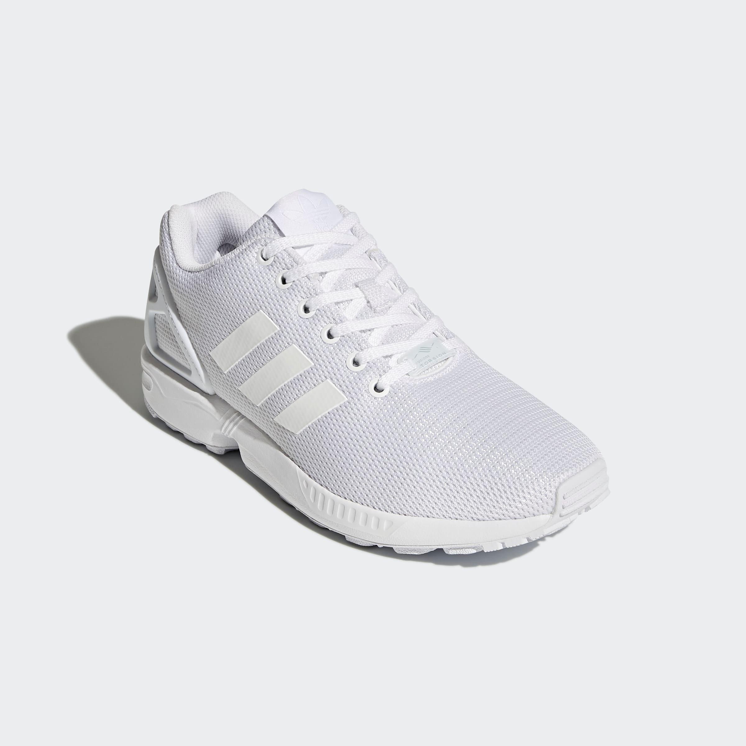adidas Originals sneakers »ZX FLUX« nu online bestellen