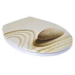 wc-kamerset sabbia