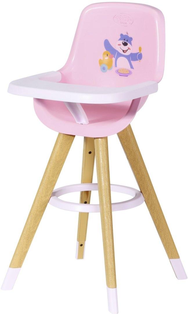 Op zoek naar een Baby Born poppenkinderstoel? Koop online bij OTTO