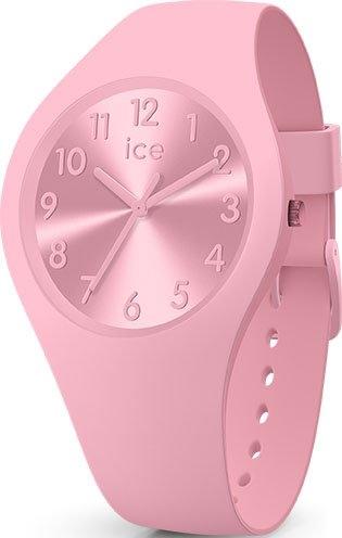 Op zoek naar een ice-watch kwartshorloge ICE colour, 017915? Koop online bij OTTO