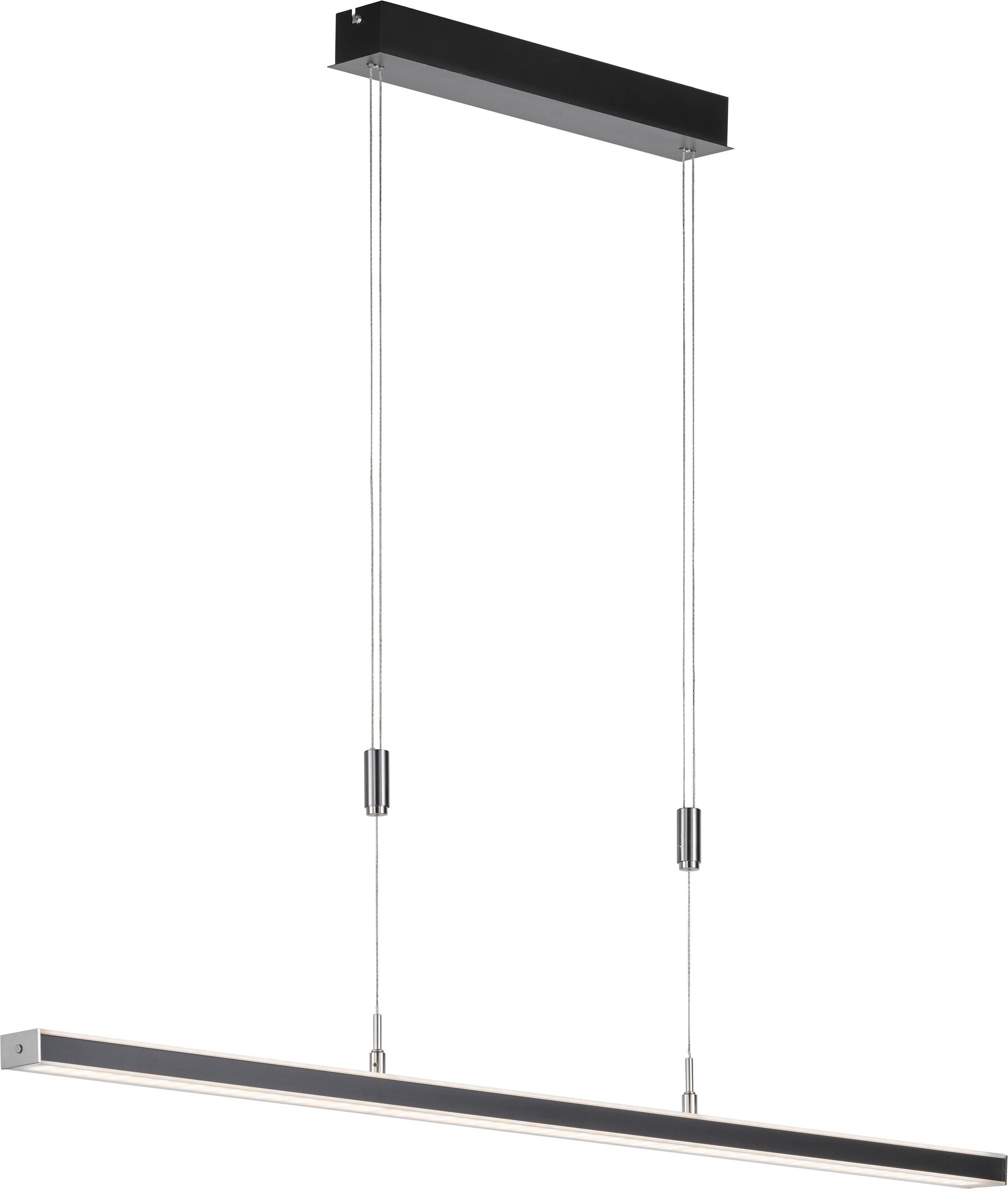 Honsel Leuchten led-hanglamp Vitan TW in de webshop van OTTO kopen
