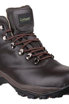 cotswold wandelschoenen bruin