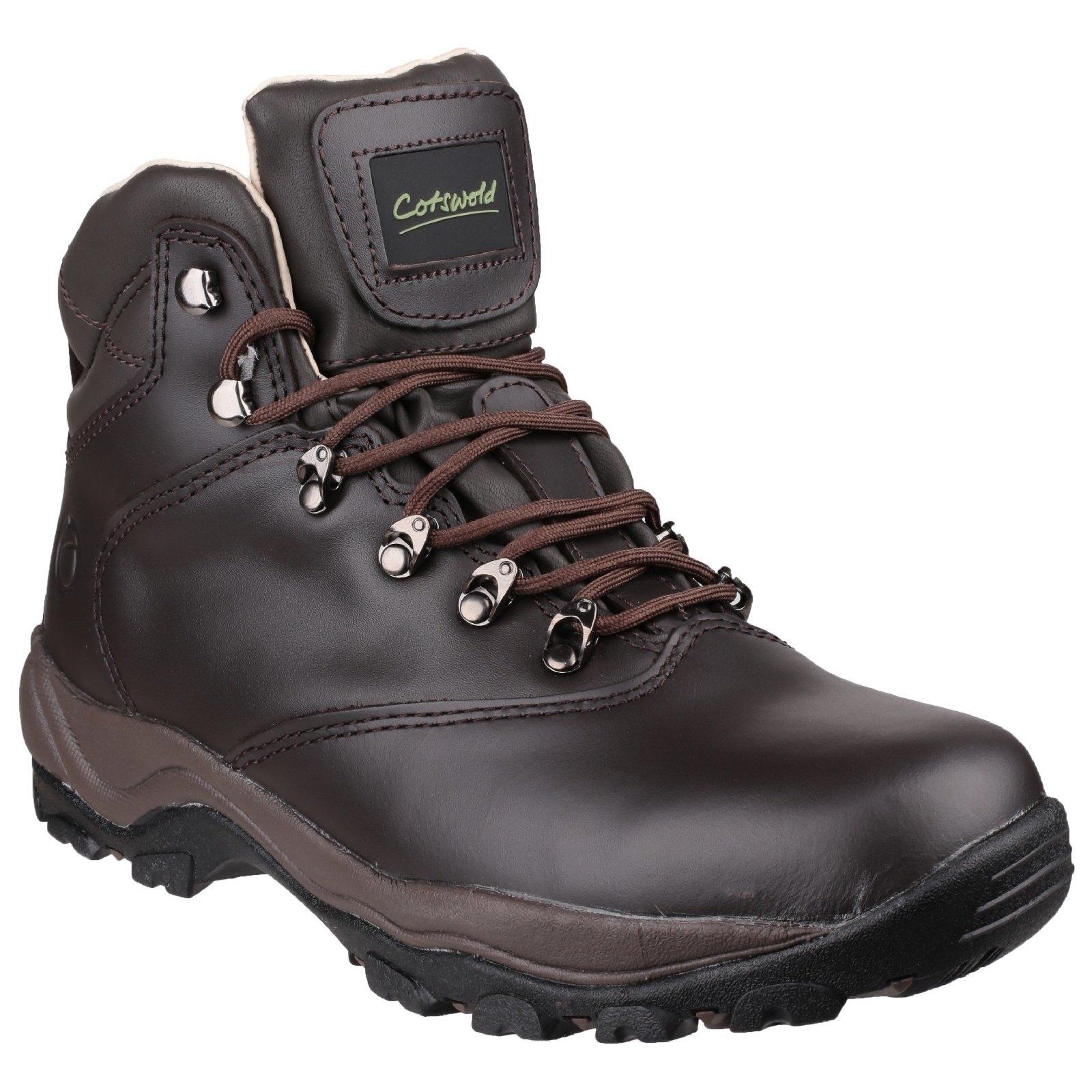 Cotswold wandelschoenen nu online kopen bij OTTO