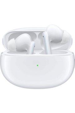 oppo wireless in-ear-hoofdtelefoon enco x wit