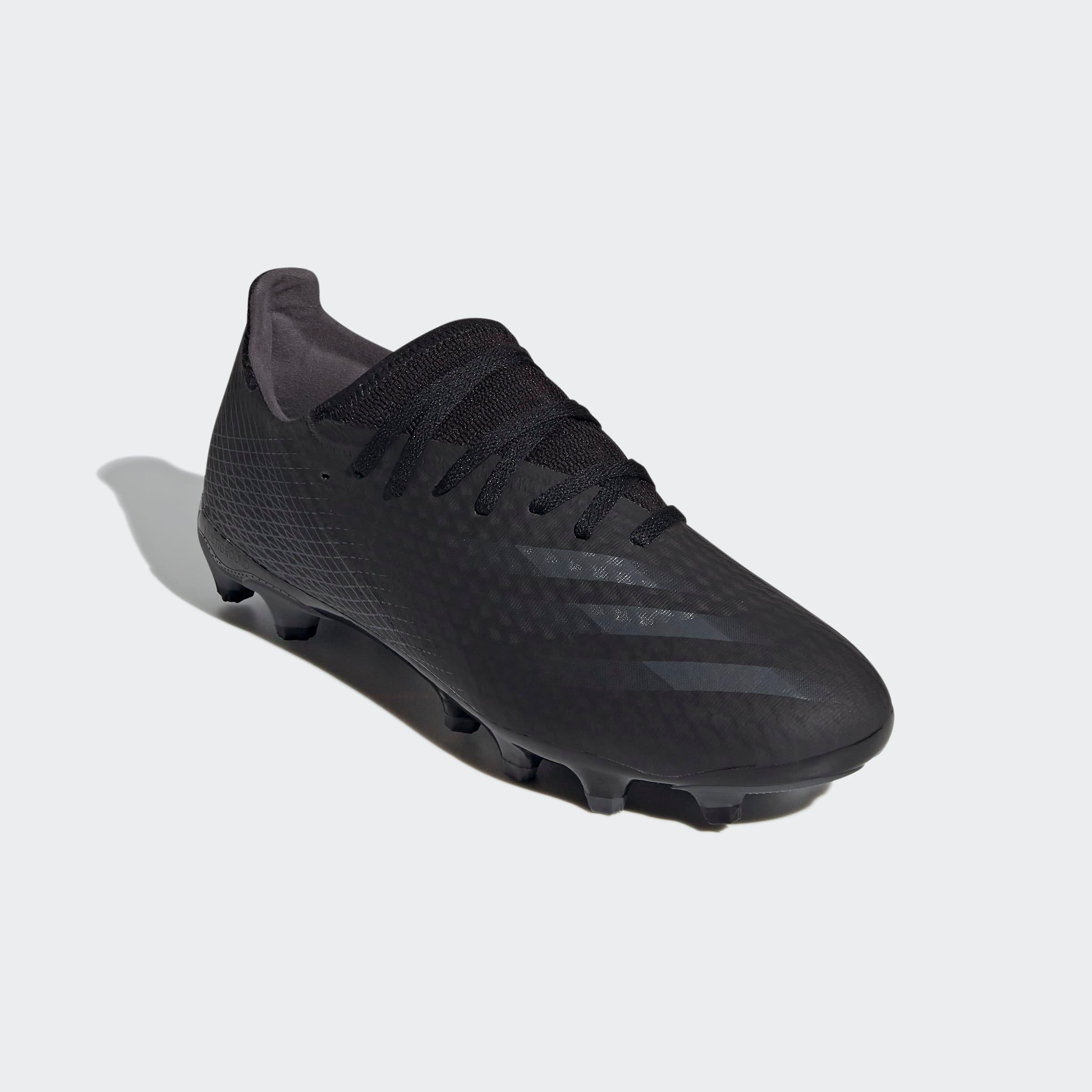 adidas Performance voetbalschoenen X GHOSTED 3 MG goedkoop op otto.nl kopen