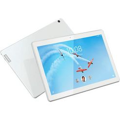 """lenovo tablet tab m10 hd 32gb, 10,1 """", android wit"""