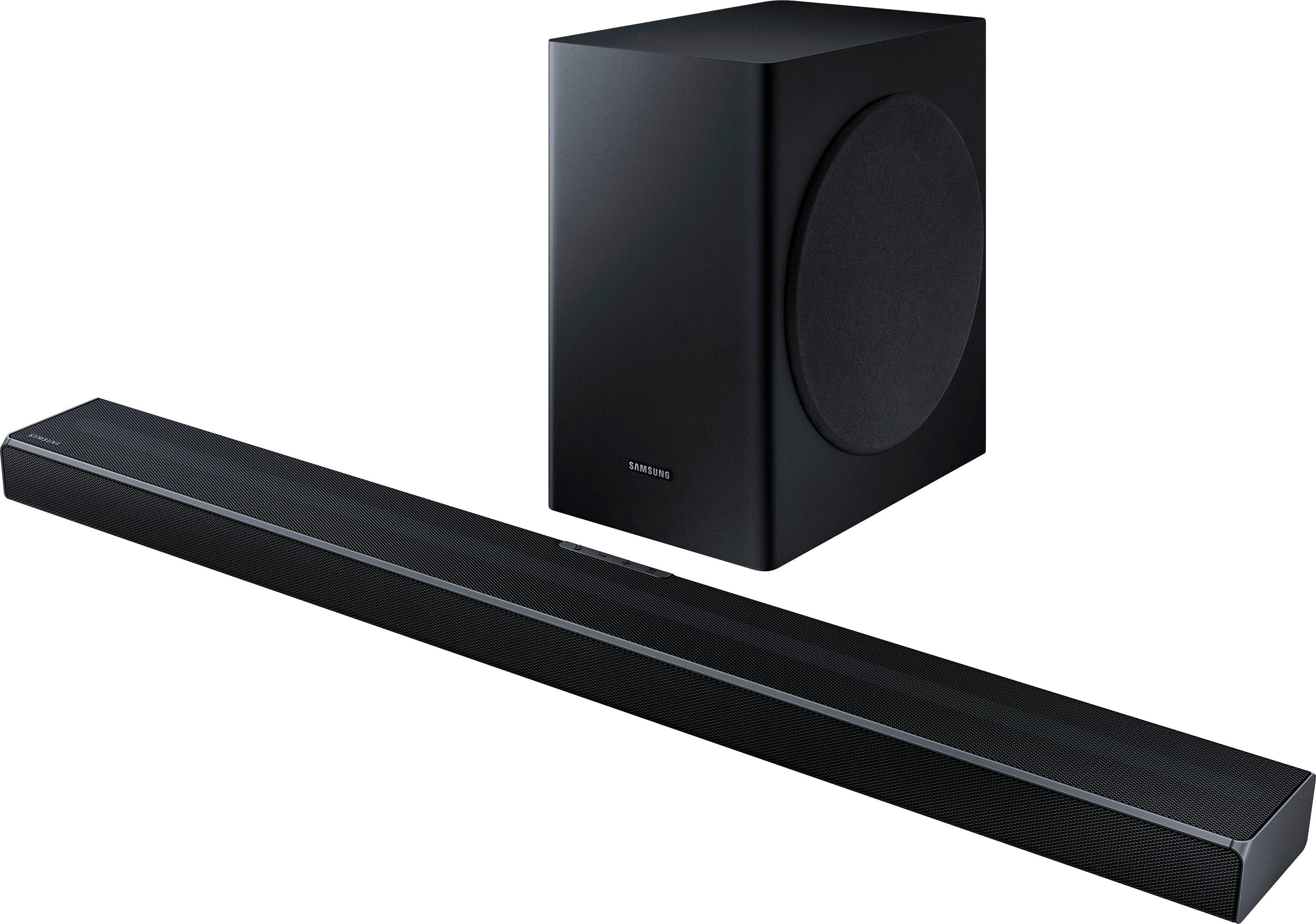 Samsung »HW-Q60T« soundbar nu online bestellen