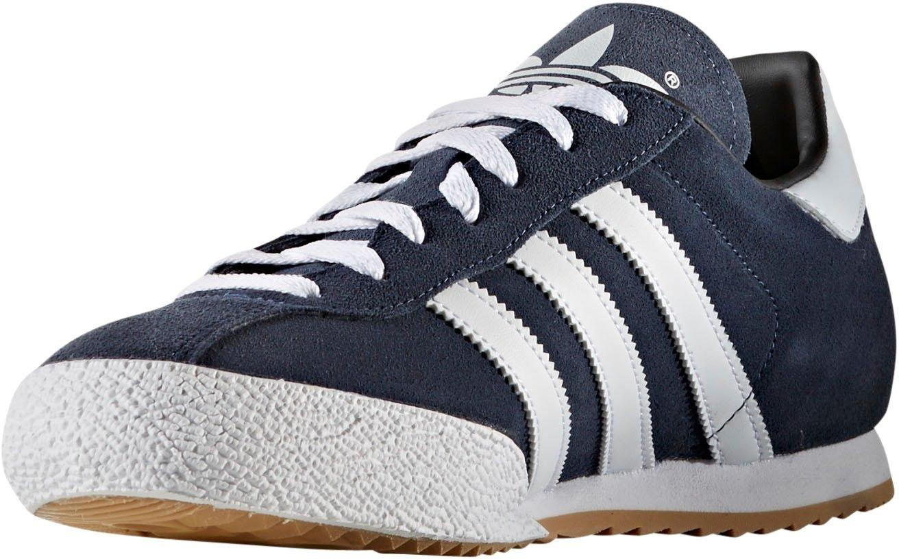 adidas Originals sneakers Samba nu online kopen bij OTTO