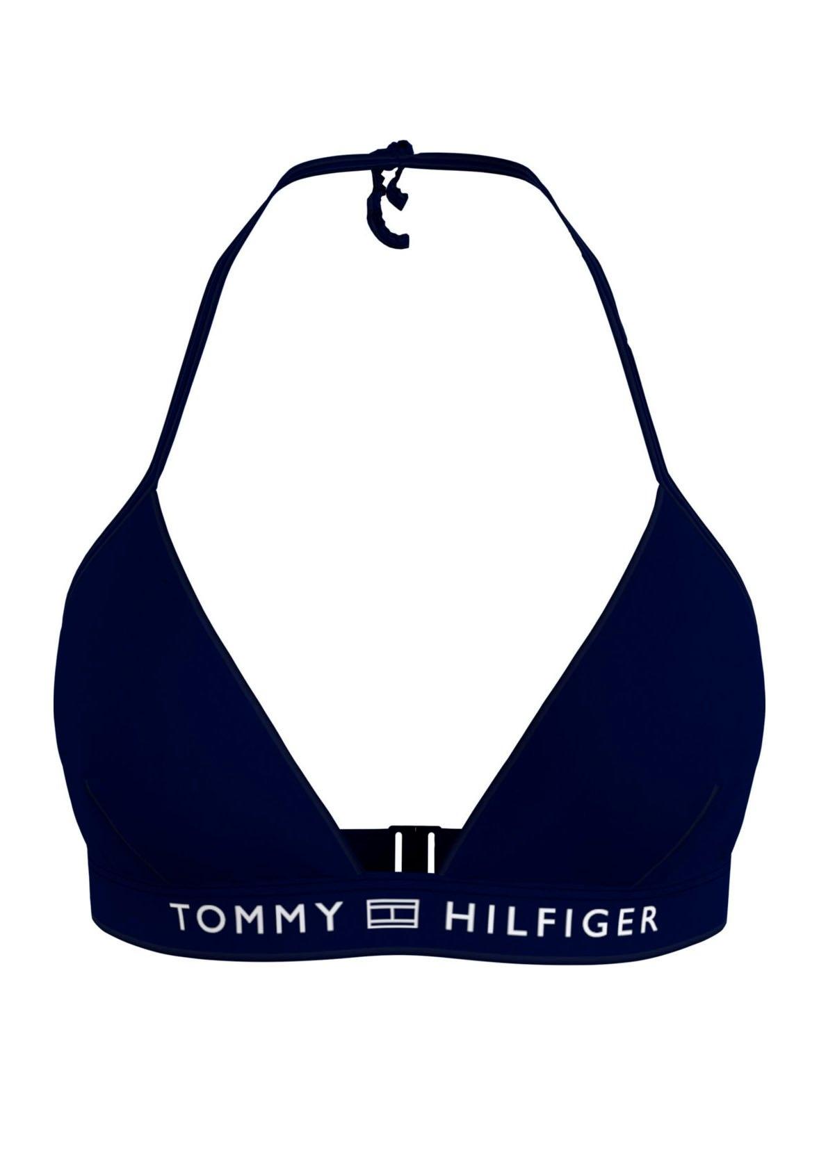Tommy Hilfiger triangel-bikinitop online kopen op otto.nl