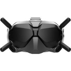 dji virtual-reality-bril fpv goggles v2