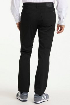 pioneer authentic jeans stretchbroek »rando«