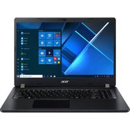 acer notebook travelmate p2 tmp215-53-579g
