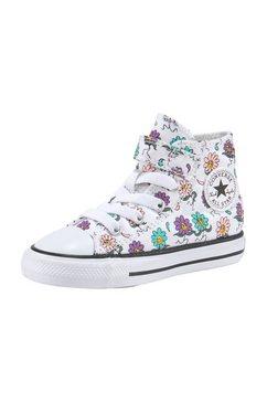 converse sneakers chuck taylor all star 1v-hi