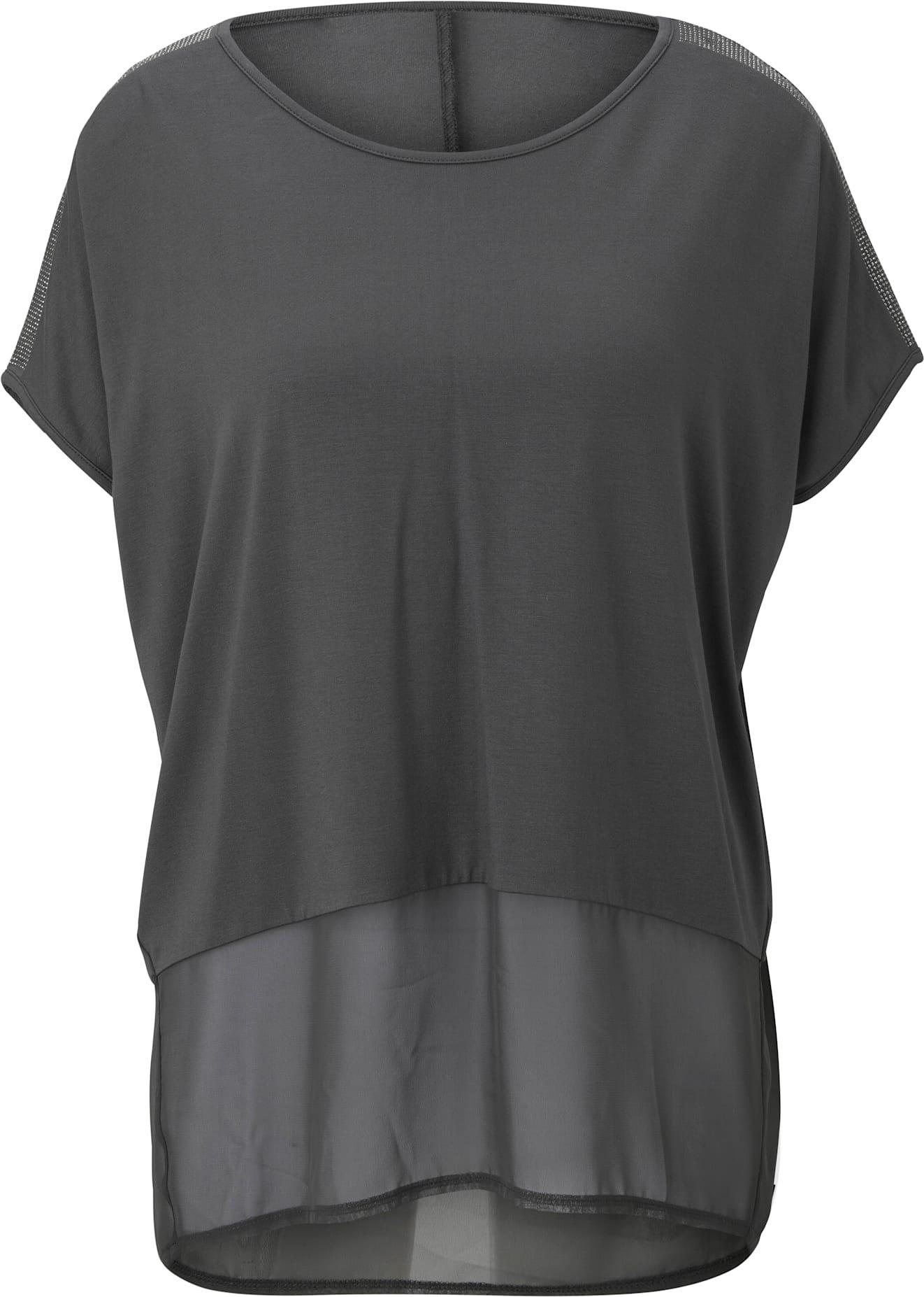 RICK CARDONA by Heine shirt met ronde hals veilig op otto.nl kopen