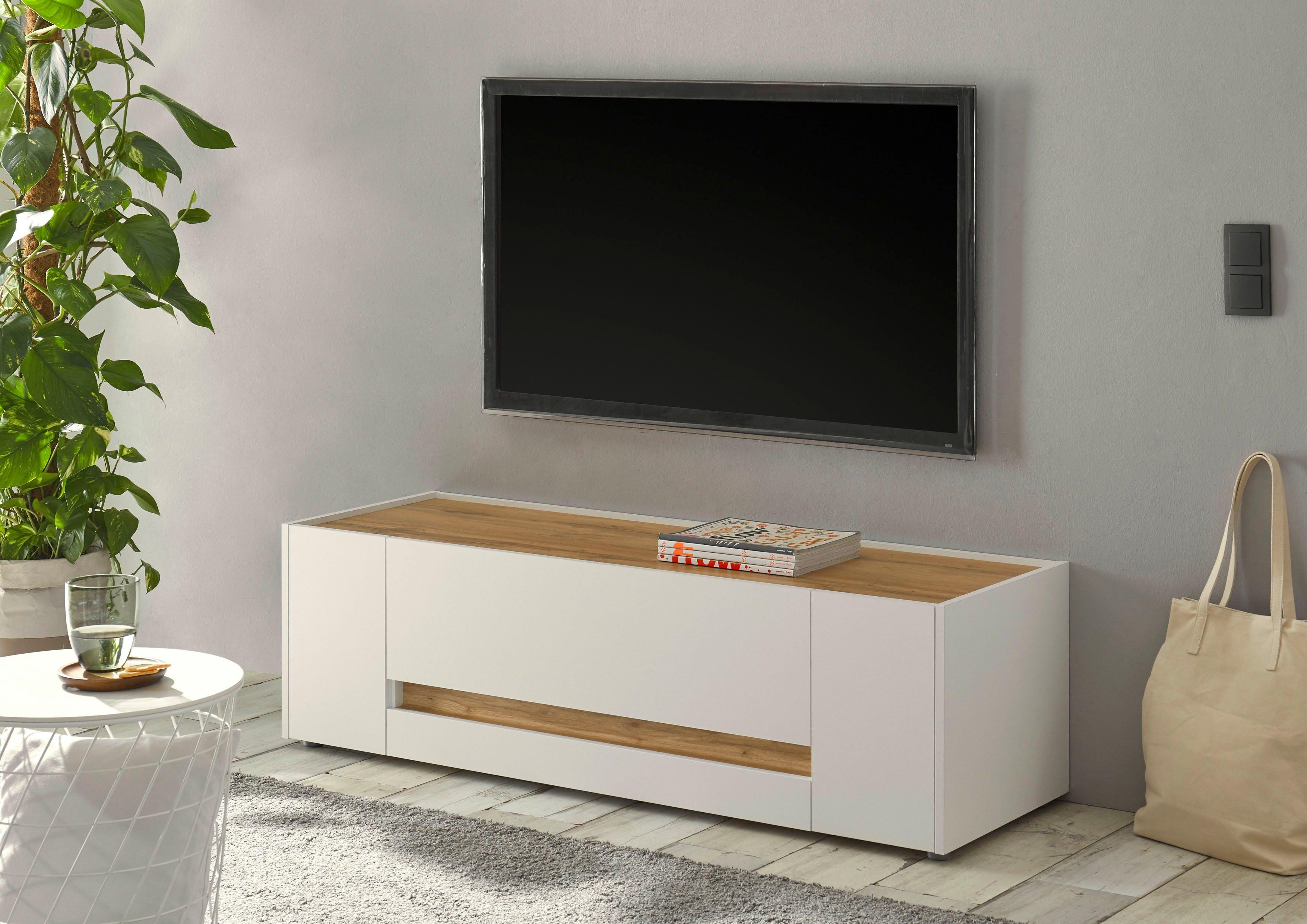 INOSIGN tv-meubel CiTY tv-meubel 30 in modern design goedkoop op otto.nl kopen