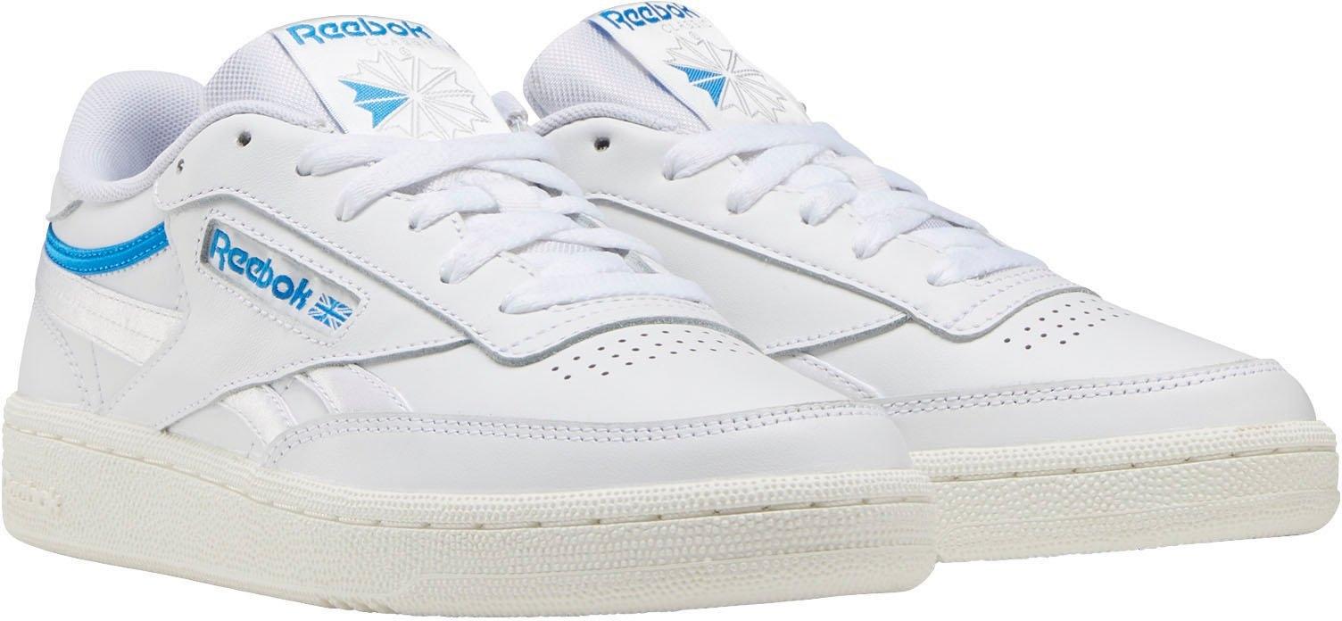 Reebok Classic sneakers »CLUB C 85« online kopen op otto.nl