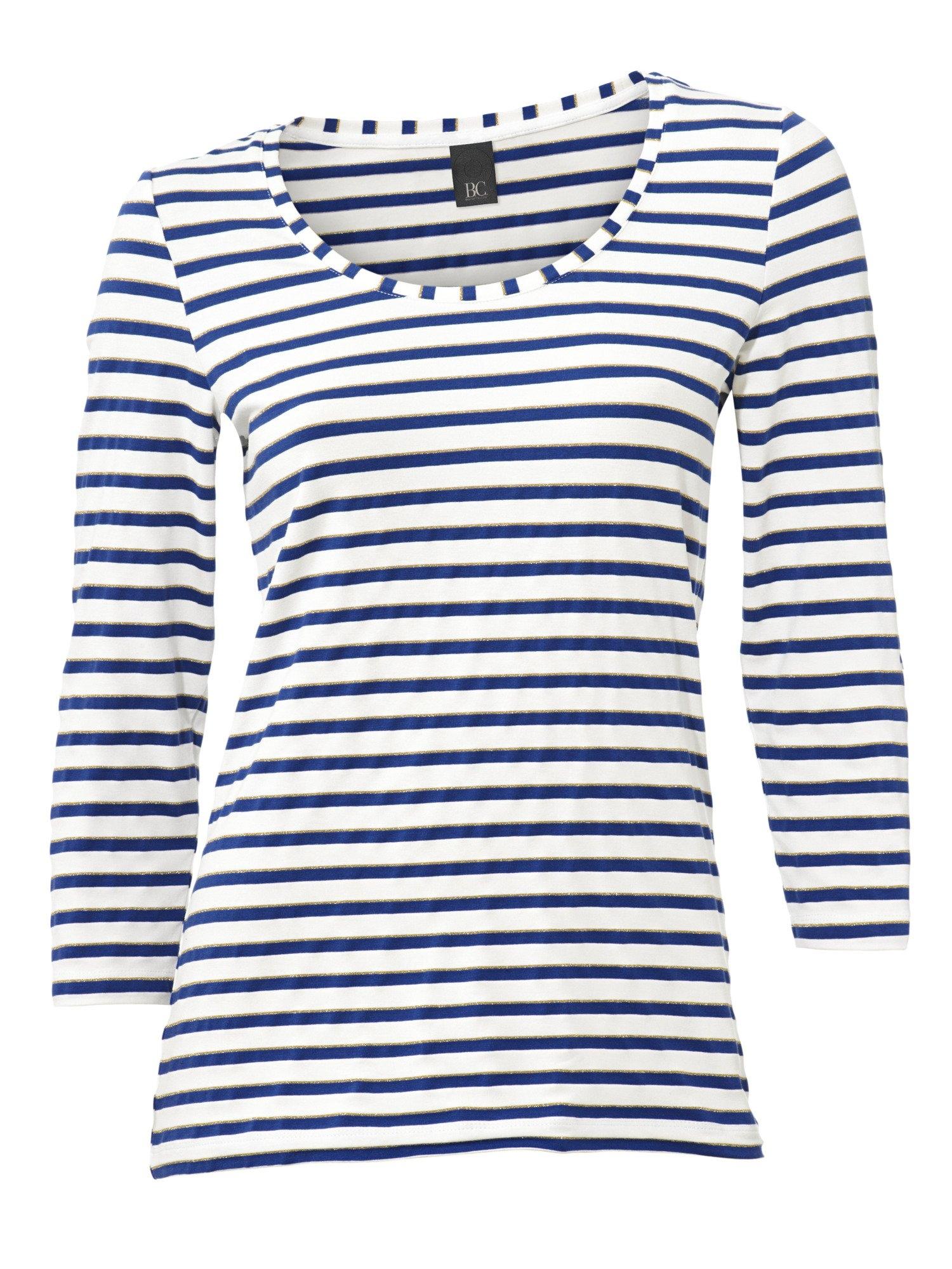 B.C. BEST CONNECTIONS by Heine Gestreept shirt nu online bestellen