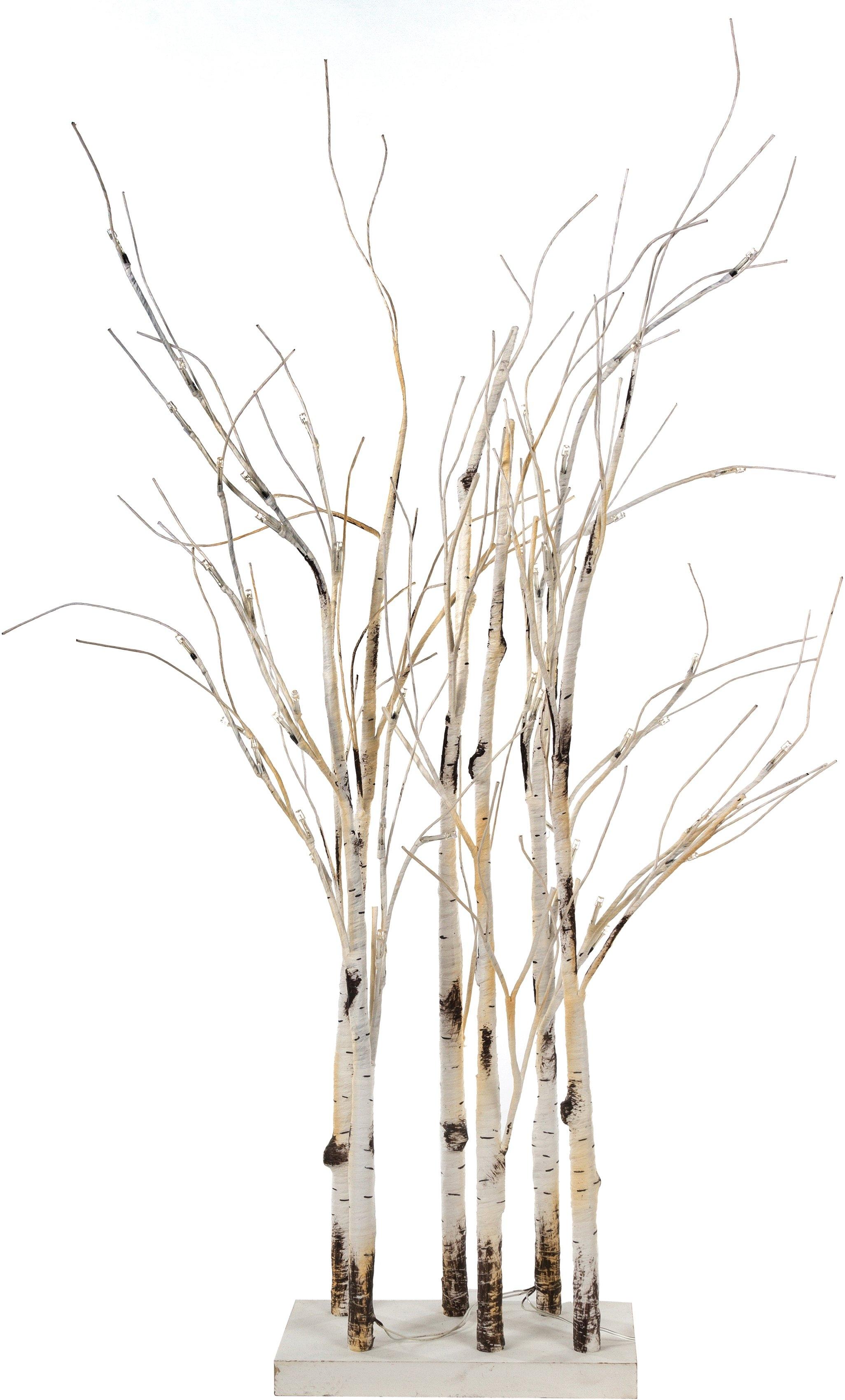 Op zoek naar een led-boom Divid Ruimteverdeler, werkt op batterijen? Koop online bij OTTO
