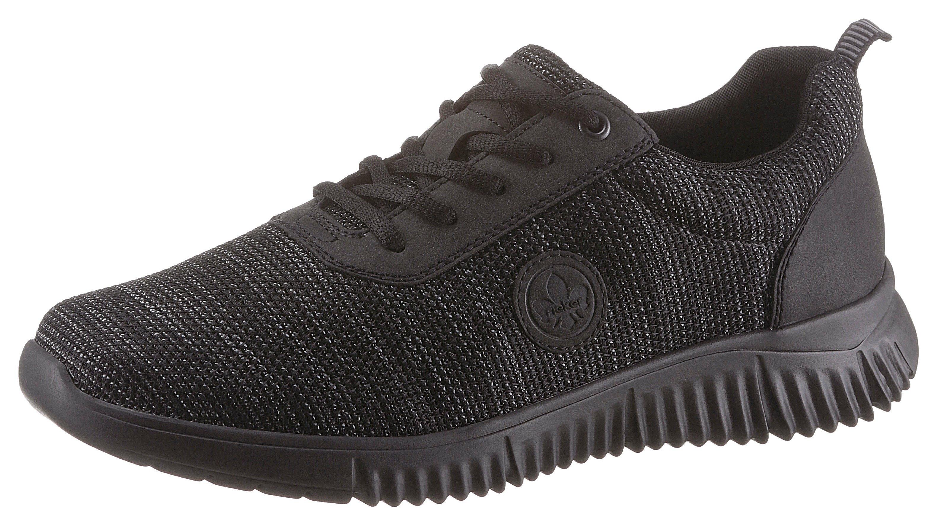 Rieker sneakers veilig op otto.nl kopen