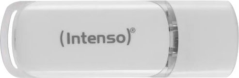 Intenso usb-stick Flash Line 128GB USB 3.1 online kopen op otto.nl