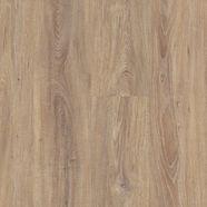 bodenmeister vinyl tapijt klik-techniek, 121 x 176,6 cm wit