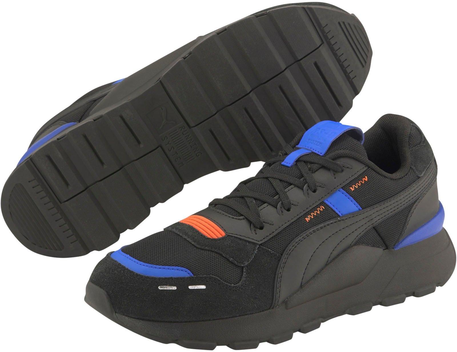 PUMA sneakers »RS 2.0 Winterized« in de webshop van OTTO kopen