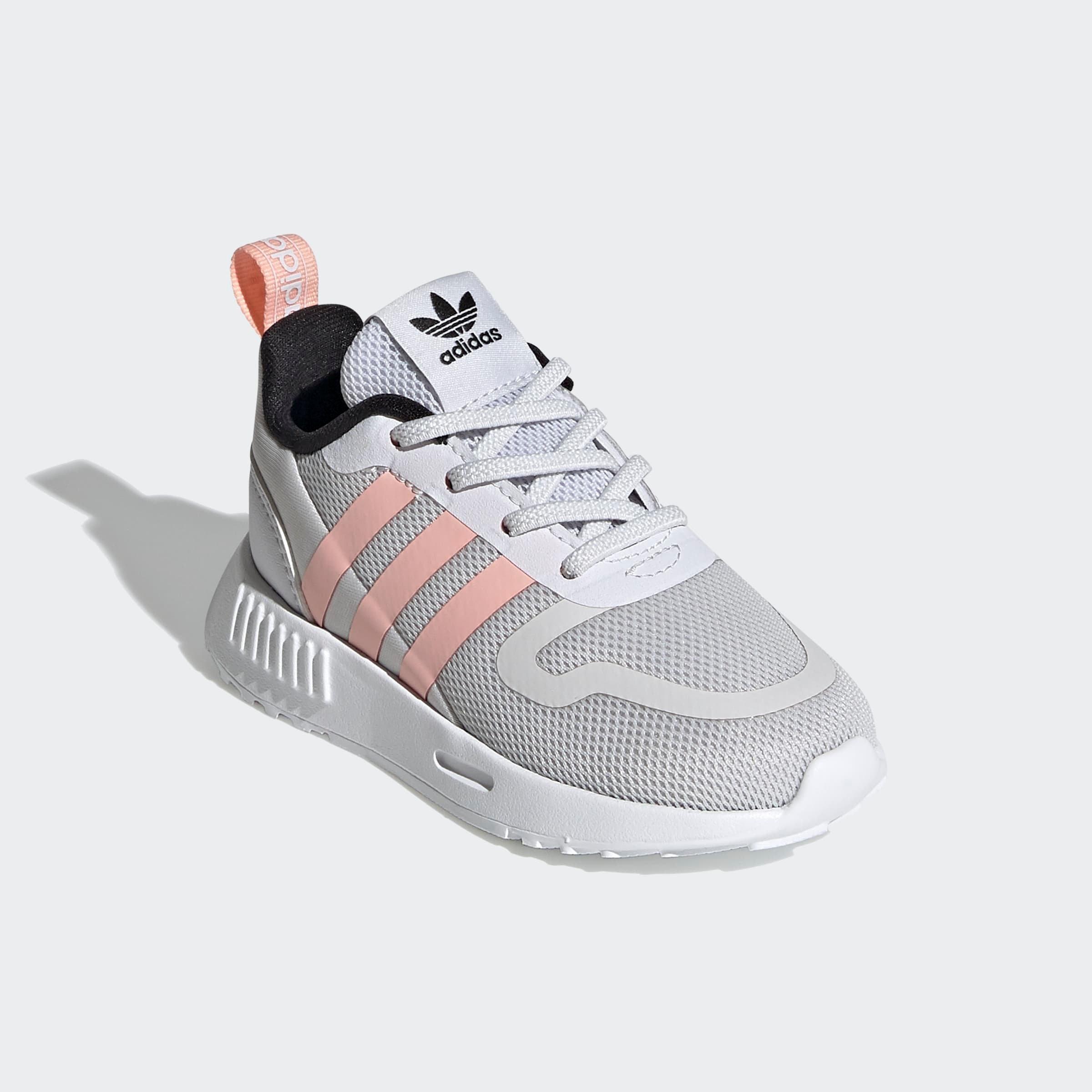 adidas Originals sneakers MULTIX bij OTTO online kopen