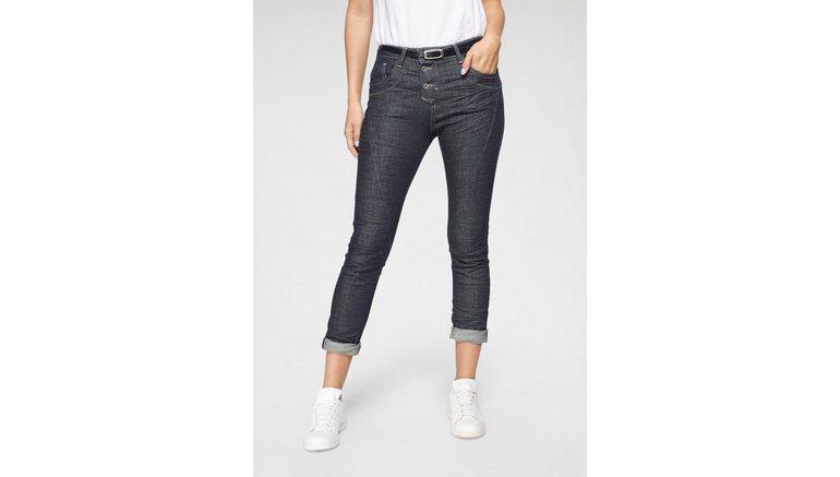 Please Jeans boyfriendjeans P 78A Original boyfriend fit