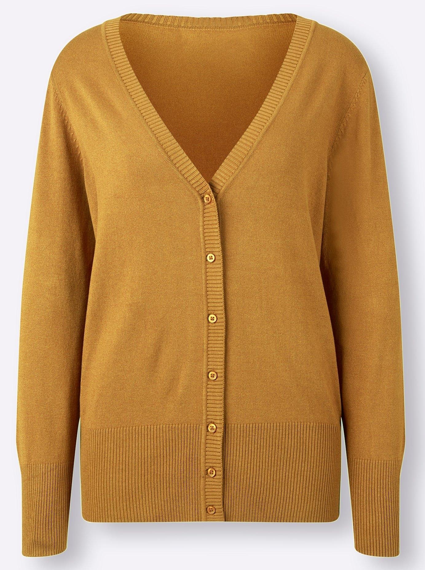 Op zoek naar een Casual Looks vest? Koop online bij OTTO