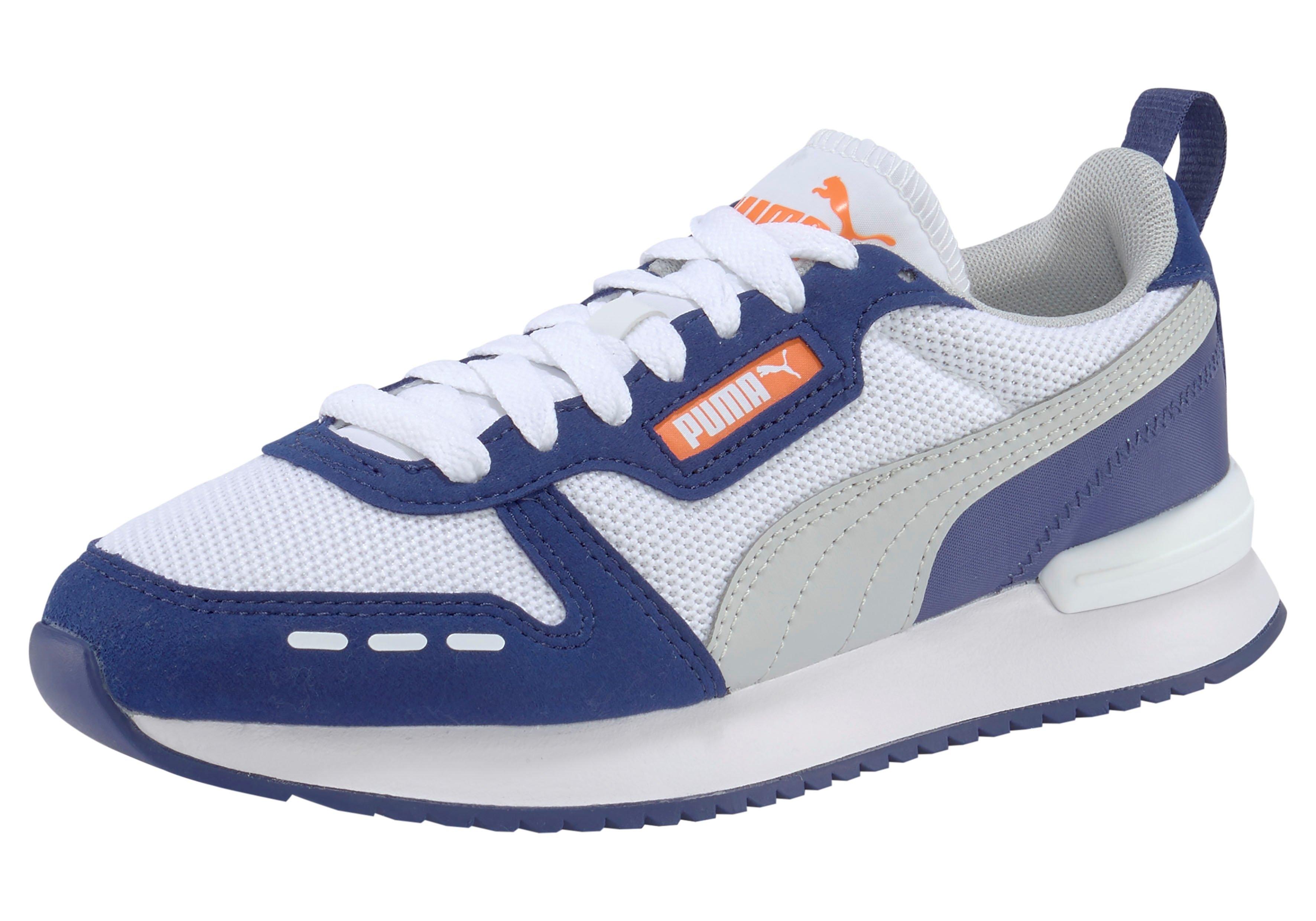 PUMA sneakers Puma R78 Jr bestellen: 30 dagen bedenktijd