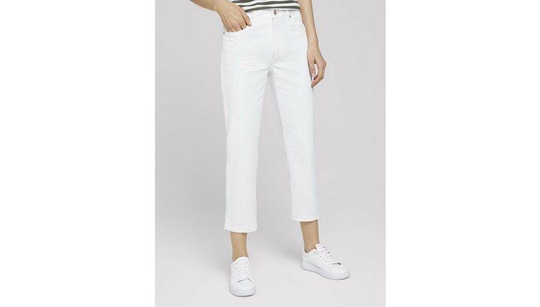 Tom Tailor 7/8 jeans