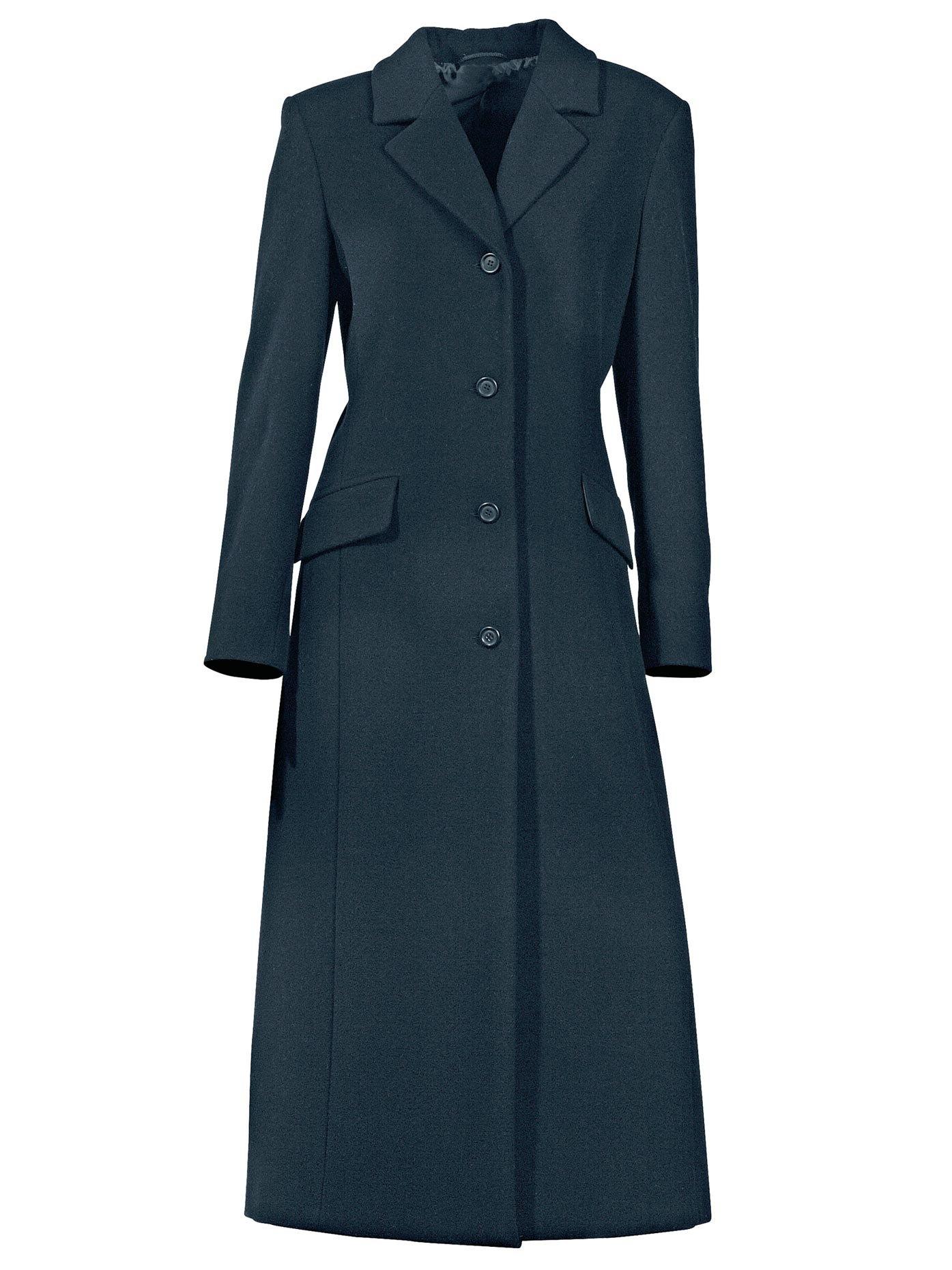 LINEA TESINI by Heine wollen jas met wol goedkoop op otto.nl kopen