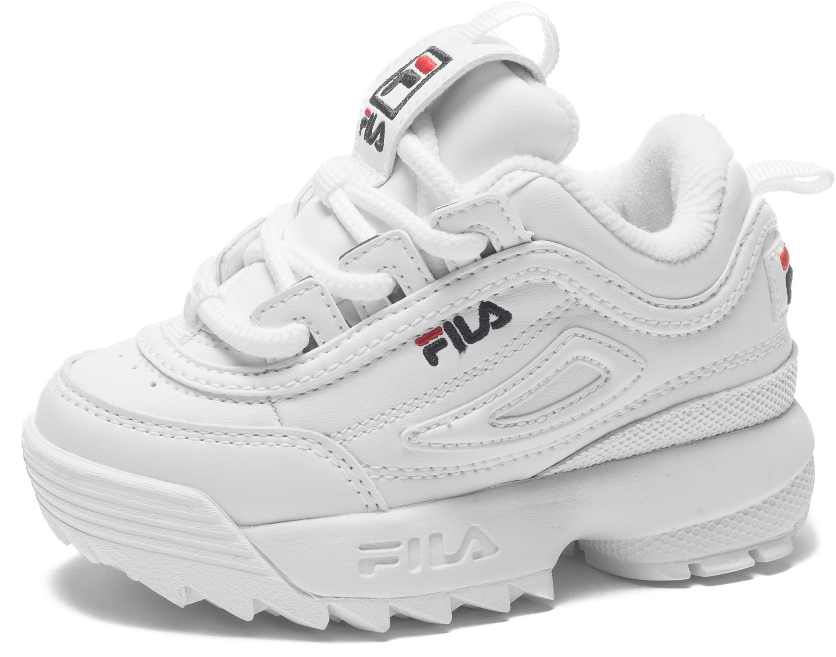 Fila sneakers »Disruptor Infants« nu online bestellen