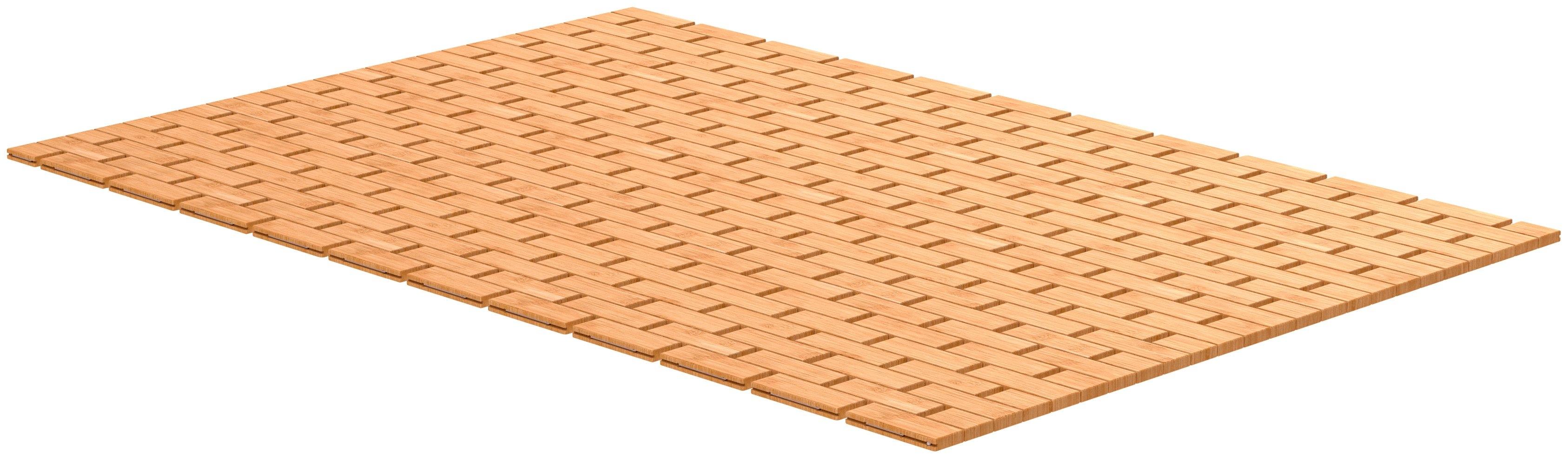 Eisl badmat (1 stuk) in de webshop van OTTO kopen