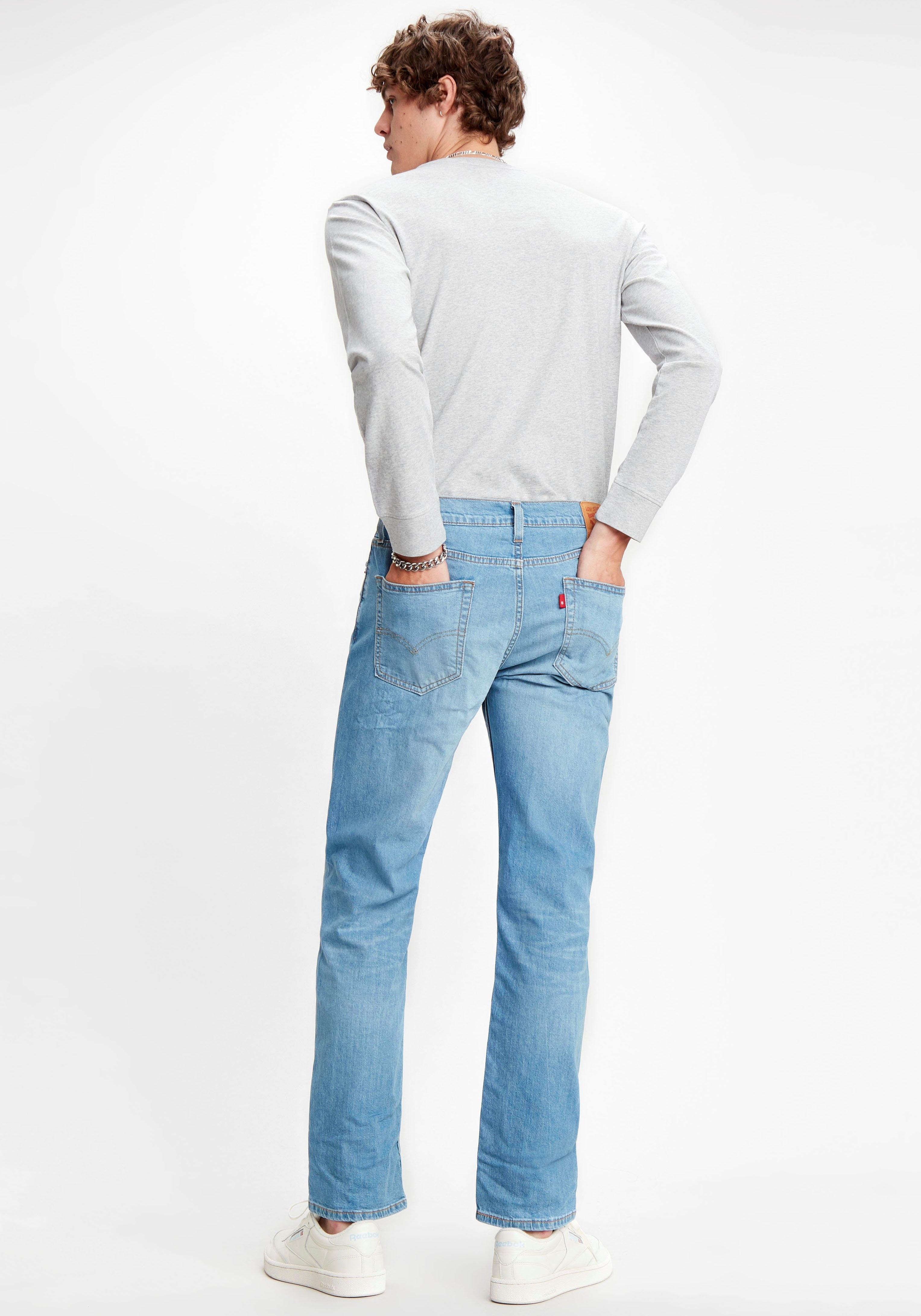 Levi's Slim Fit-jeans 514 goedkoop op otto.nl kopen