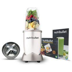 nutribullet blender m20852 wit