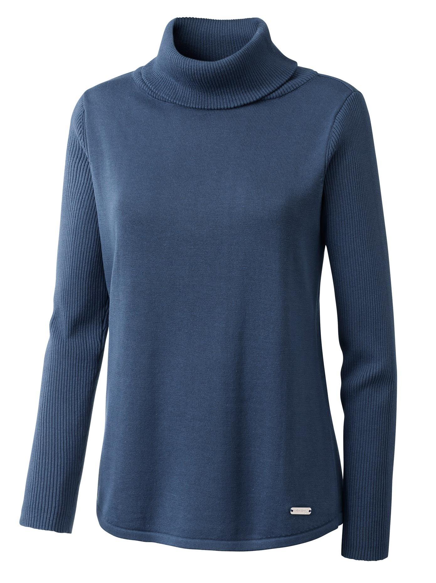 Op zoek naar een Casual Looks gebreide trui? Koop online bij OTTO