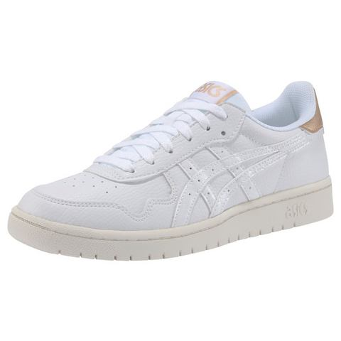 ASICS Japan S sneakers wit-goud