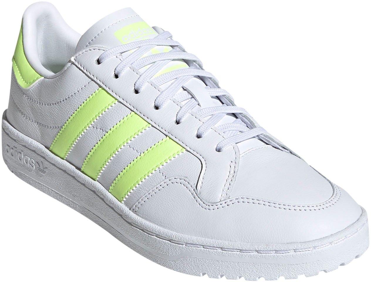 adidas Originals sneakers »TEAM COURT W« nu online bestellen